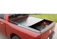 Retrax Truck Bed Covers