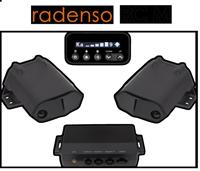 Radenso RC-M2