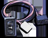 Power Locks parts