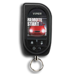 2-Way Security With Remote Start